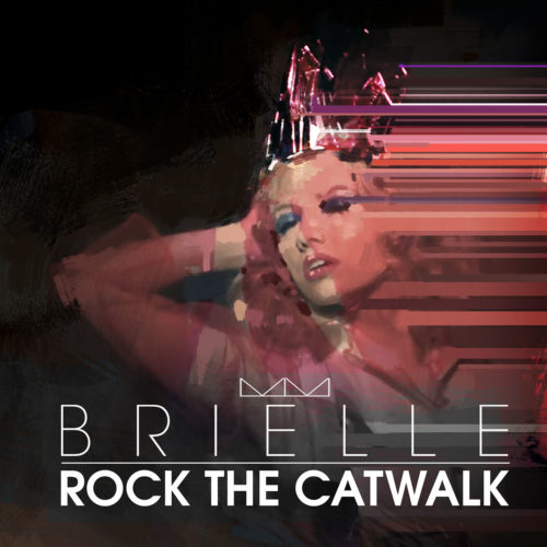 Rock The Catwalk