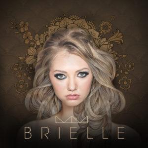 Brielle LP